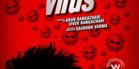 Mickey Virus (2013) Hindi Movie Watch Online For Free IN HD 1080p
