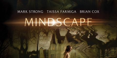 Mindscape 2013 Watch Online Free In Full HD 1080p