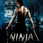Ninja Assassin 2009 English Movies Watch Online For Free In Full HD 1080p