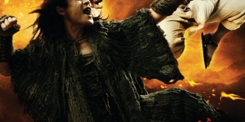Ong Bak 3 (2011) Movie Online in Hindi In Full HD 1080p