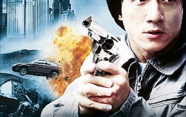 Police Story (1985) HD 720p Movie Watch Online