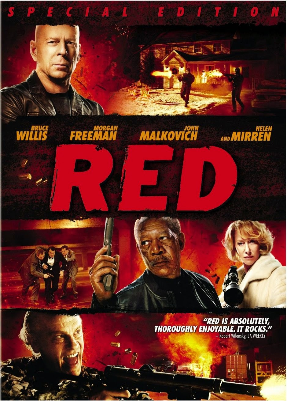 Red (2010) Dual Audio 1080p Free Watch Online