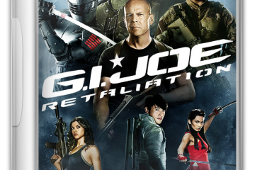 G I Joe Retaliation 2013 720p Watch Online On Full HD