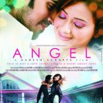 Romantic Movie Angel (2011) Watch Online For Free In HD 1080p
