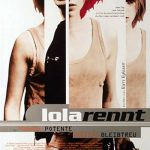 RUN LOLA RUN (1998) Watch Online For Free In HD 1080p
