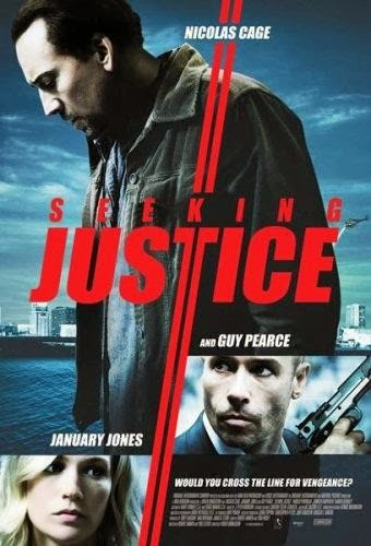 Seeking Justice (2011) Dual Audio 1080p Blu Ray Watch Online For Free