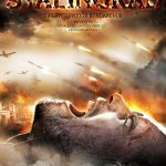 Watch Stalingrad (2013) Russain Movie Watch Online For Free In Hd 1080p