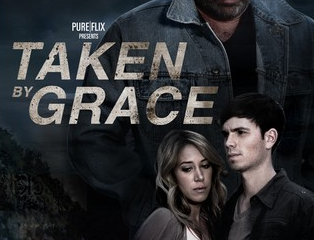 Taken by Grace 2013 Watch Full English Movie In Full HD 1080p