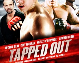Tapped Out 2014 English Watch Full Movie Online In Full HD 1080p