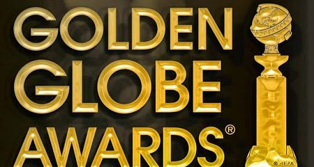 The 71st Annual Golden Globe Awards (2014) HDTVRip 700MB In Full HD 1080p