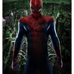 The Amazing SpiderMan 2 (2014) Hindi Dubbed Watch Full Movies In Full HD 1080p