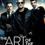 The Art of the Steal (2013) Hollywood Movie Watch Online FOR Free In HD 1080p