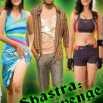 Shastra: The Revenge (2009) Watch Online Full Movie IN HD 1080p