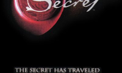 The Secret 2006 Movie in Hindi watch Online For Free In HD 1080p