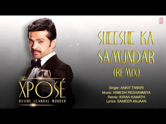 The Xpose (2014) Full Hindi Movie Watch Online In Full HD 1080p