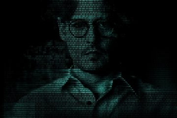 Transcendence 2014 Watch Rnglish Full Movie Online For Free Full HD 1080p