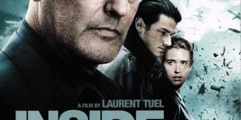 The First Circle 2009 Movie Watch Online In HD 1080p
