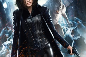 Underworld 4 Awakening (2012) Dual Audio Watch Online 1080p