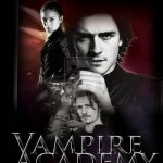 Vampire Academy 2014 Full Movie Watch Online Free In HD 1080p Free Downloade