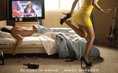 Walk of Shame 2014 Watch Full English Movie In HD 1080p Watch Online