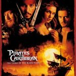 Pirates of the Caribbean (2003) Movie Watch Online In Full HD 1080p