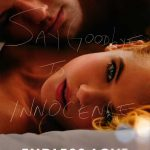 Endless Love (2014) streaming full movie watch online In Full HD 1080p