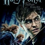 Harry Potter and the Deathly Hallows: Part 1 2010 Hindi Watch Online In Hd 1080p