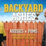 Backyard Ashes (2013) Full Movie Watch Online Free In HD 1080p