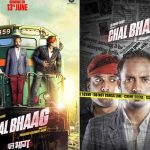 Chal Bhaag (2014) Hindi Full Movie Watch Online In HD 1080p