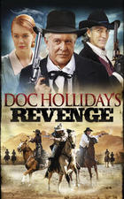 Doc Holliday s Revenge (2014)  Full Movie Watch Online For Free In HD