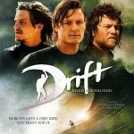 Drift (2013) Full Movie Online IN HD 1080p Free Download