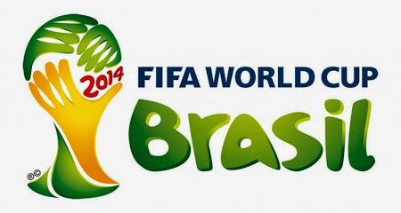 FIFA World Cup 2014 Opening Ceremony 720p Free Download
