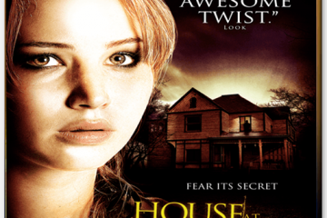 House At The End Of The Street (2012) HD 1080p Hindi-English] Movie Watch Online