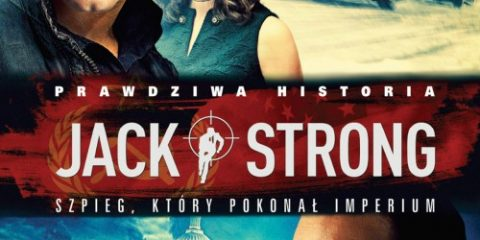 Jack Strong 2014 Movie Watch Online For Free in HD 720p