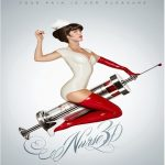 Nurse 3D (2013) 1080p BluRay English Movie Free Download