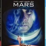 The Last Days On Mars (2013) BluRay 1080p English Movie Free Download