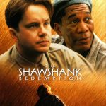 The Shawshank Redemption (1994) in hindi watch online For Free IN HD 1080p