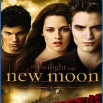 The Twilight Saga New Moon (2009) 1080p BluRay Dual Audio Movie Free Download