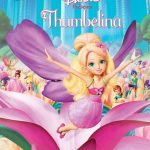 Barbie presents thumbelina (2009) in hindi Watch Online In HD 1080p