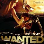Wanted (2008) Hindi Dubbed Movie Watch Online For Free In HD 1080p