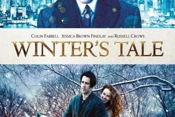 Winter's Tale (2014) 1080p BluRay English Watch Online For Free