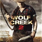 Wolf Creek 2  Watch Movies Online Free IN HD 1080p