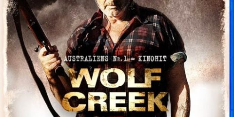 Wolf Creek 2 (2013) 720p BluRay English Movie Watch Online For Free