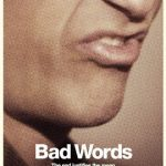 Bad Words (2013) Full Movie Watch Online Free In HD 1080p Free Download