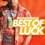 Best of Luck (2013) Punjabi Movie Watch Online For Free In HD 1080p