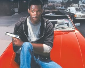 Beverly Hills Cop (1984) Watch Online Movie Fr Free In HD 1080p Free Download