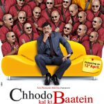 Chhodo Kal Ki Baatein (2012) Watch Online Movie For Free in HD 1080p