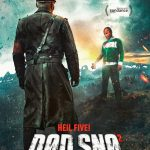Dead Snow Red vs. Dead 2014 Watch Movie Online For Free In HD 720p