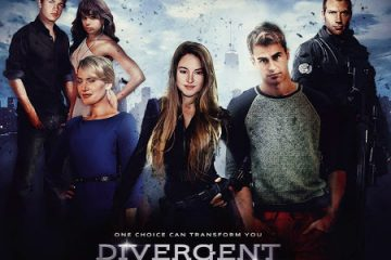 Divergent (2014) 300MB Movie Free Download Hindi Dubbed 1080p