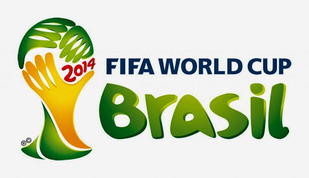 Fifa World Cup (2014) France vs Nigeria Round of 16 1080p